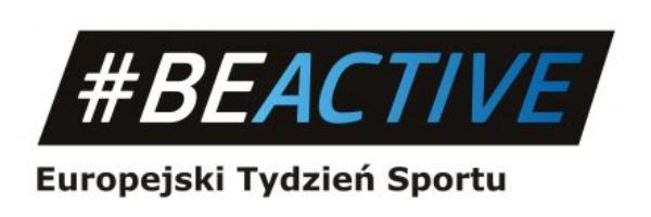 Europejski tydzień sportu na ZKS Warszawa