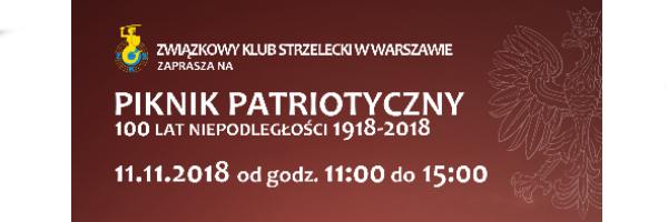 Piknik Patriotyczny
