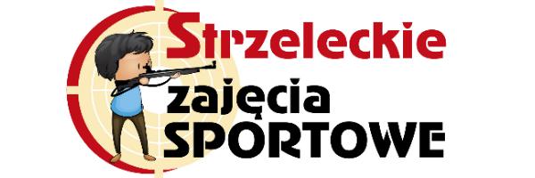 Strzeleckie zajęcia sportowe na strzelnicy ZKS Warszawa